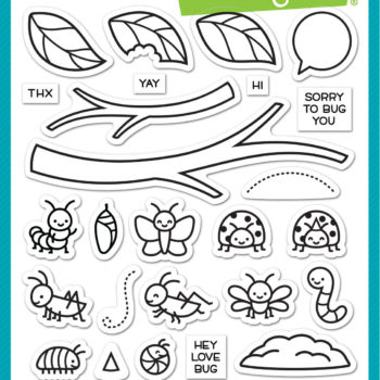 lawn-fawn-a-bug-deal-stamps