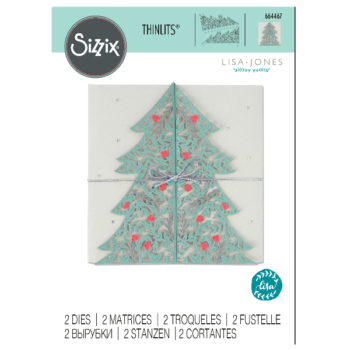 Sizzix_Christmas_Tree_Card