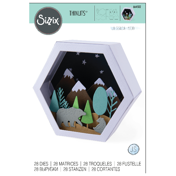 Sizzix_Box_Winter_Scene