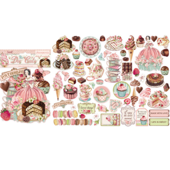 stamperia-sweety-die-cuts