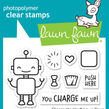 lawn-fawn-charge-me-up-stamp-set